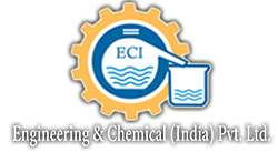 Engineering And Chemical ( India ) Pvt. Ltd.